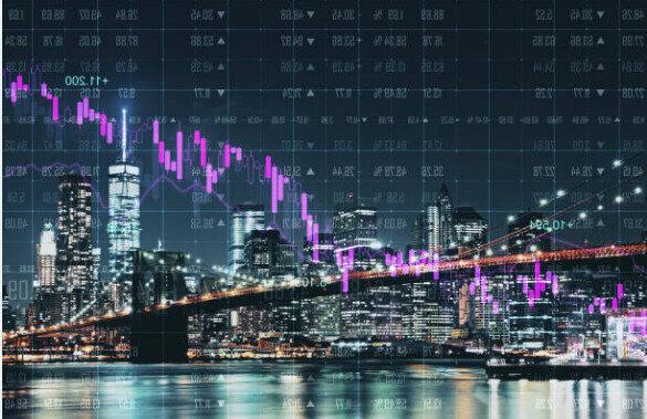 Финансовый рынок и его функции