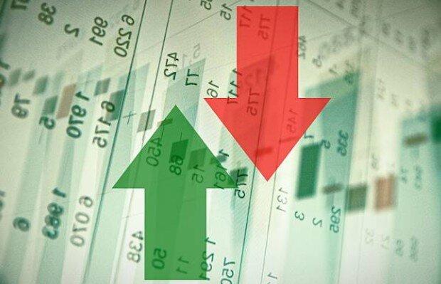 функционирование хедж фондов