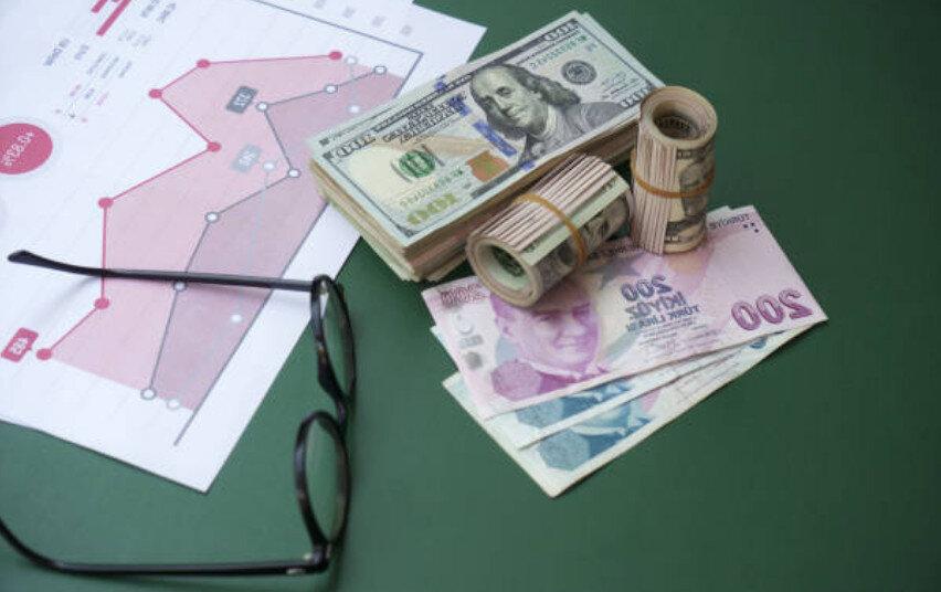 Стратегия инвестирования в валюты