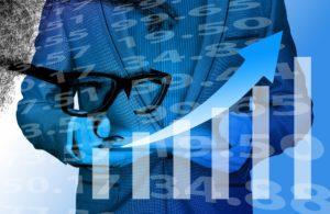 Топ 5 заработков в интернете. Инвестиции в хайпы