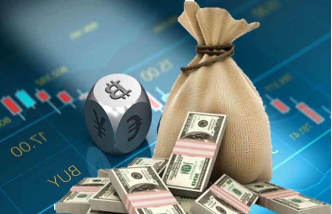 Заработок на шортинге криптовалют