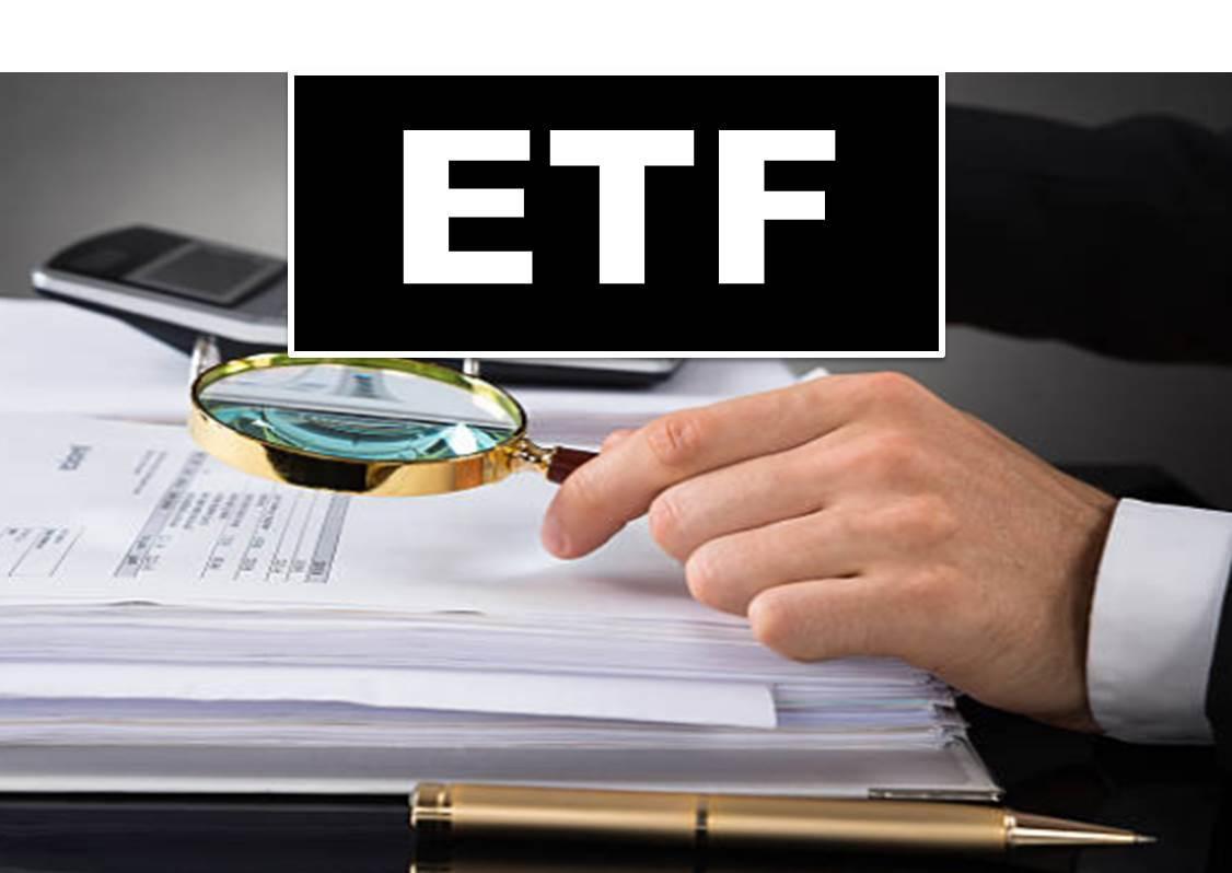 налогообложение ETF