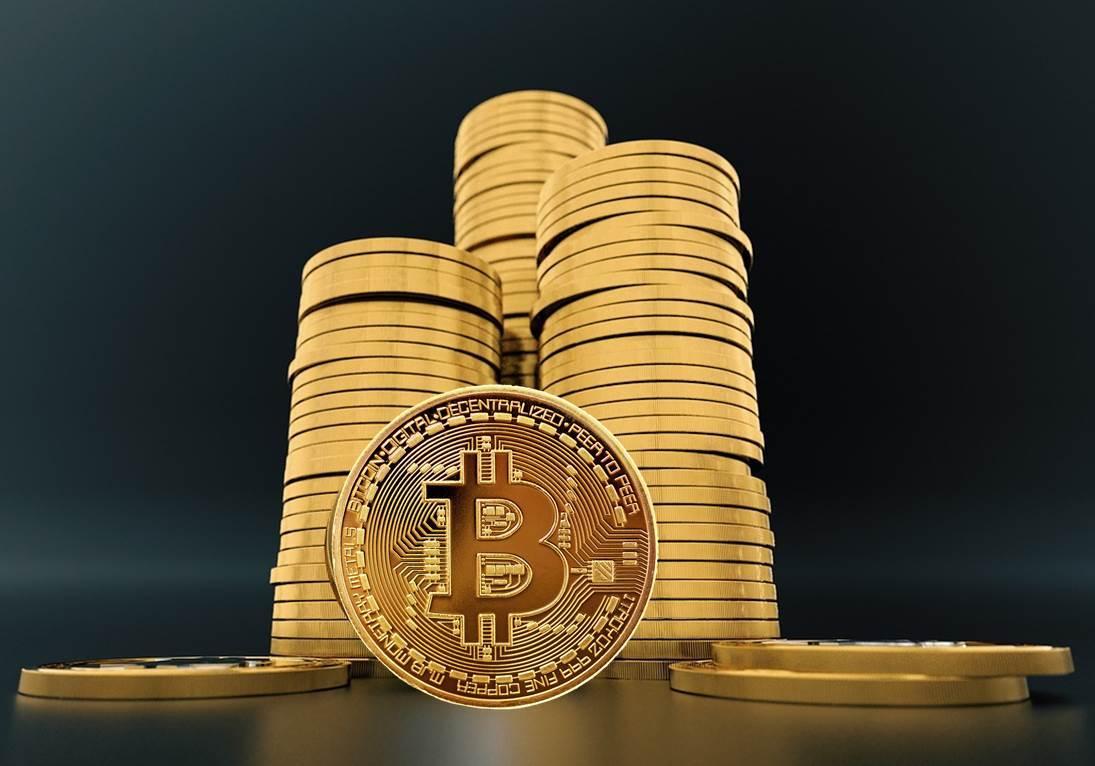 эмиссия монет