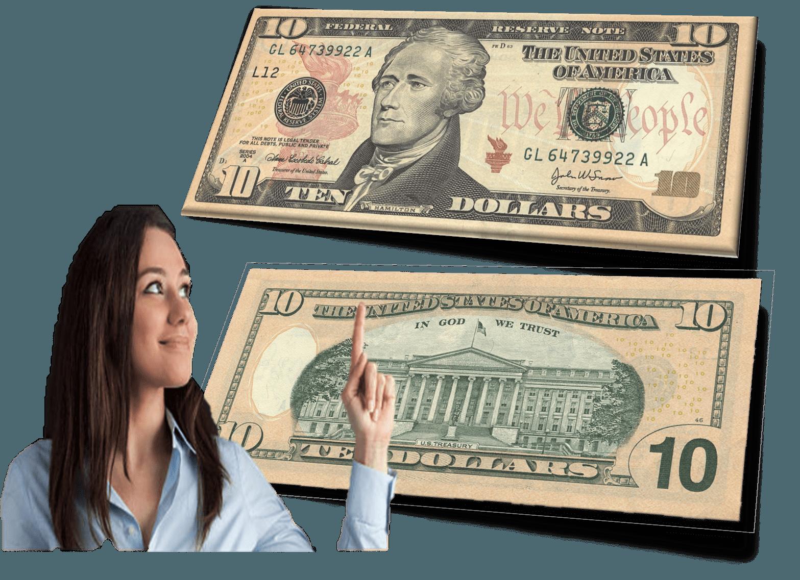 Заработок на форекс с 10 долларов реальная торговля форекс ютуб