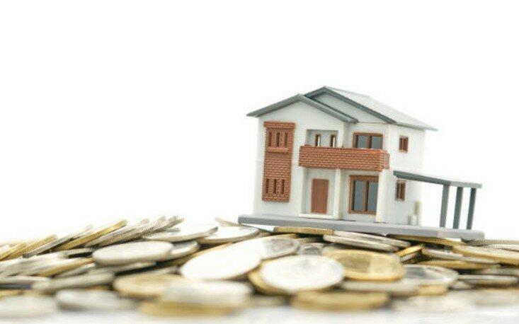 выгода от инвестиций в фонды недвижимости