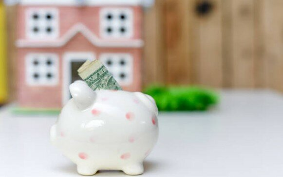 доходность фондов недвижимости