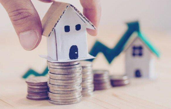 паевые инвестиционный фонды недвижимости