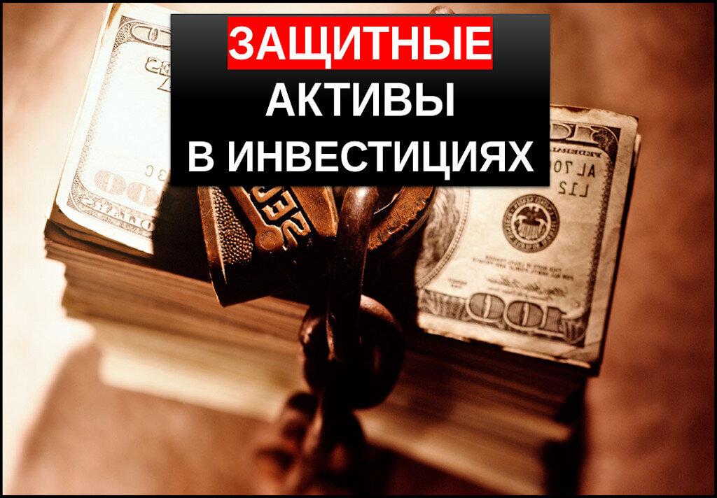 internetboss.ru