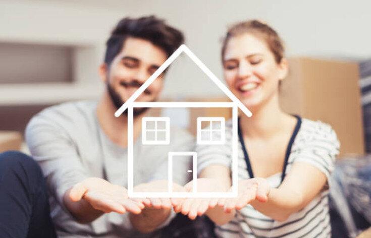 Виды ипотечных фондов и функции