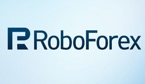 roboforex 1 - Народный рейтинг форекс брокеров