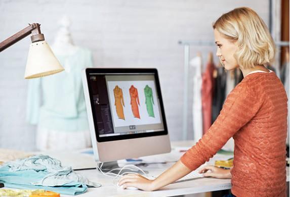 Бизнес-идея Магазин одежды