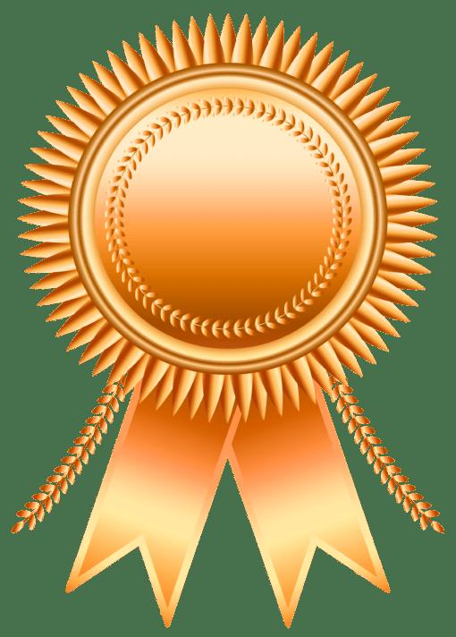 bronze - Народный рейтинг форекс брокеров