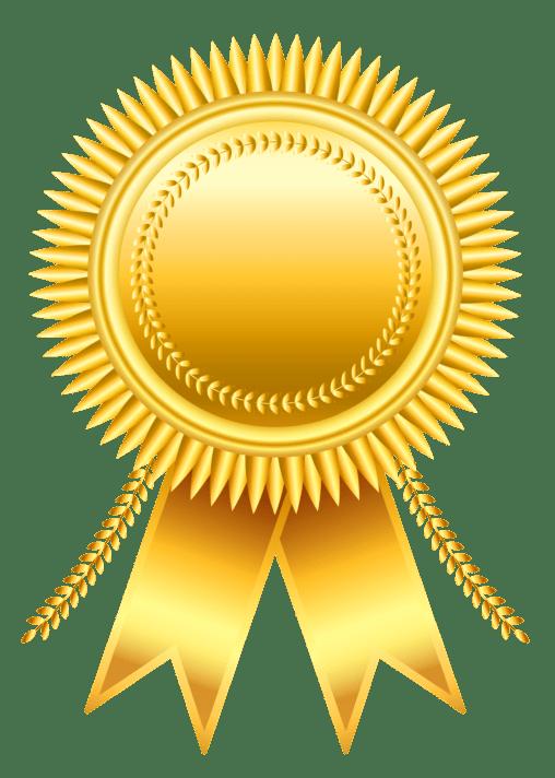 gold - Народный рейтинг форекс брокеров