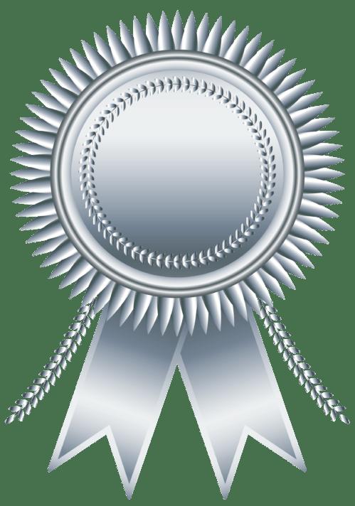 silver - Народный рейтинг форекс брокеров